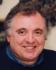Friedrich Witzig