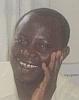 Julius M Wambua