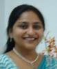 Nilanjana Basu