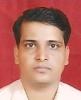 Sanjay Padole