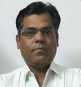 Amit Kumar Vyas