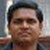 Amit Singh Pal