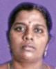 K. Senthilmohan Anandhi