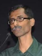 Arnab Chakrabarti