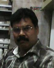 Bansidhar sahu