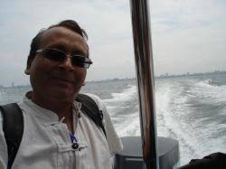 Pawan Singhania