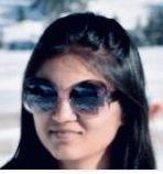 Chaitra Raju