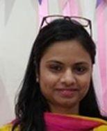 Charu Rathi