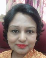 Deepti Dewan