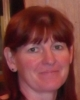 Denise Lund