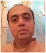 Manish Agarwala