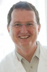Dirk Thomas Quak