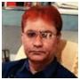 Awanesh Kumar