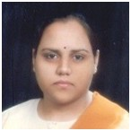 Meeta Gupta