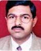 Rajneesh Kumar Sharma