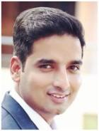 Ravindra Aher