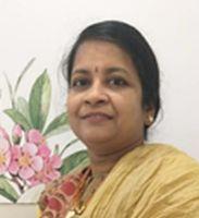 Dr.Rekha Karnam Srinivasan