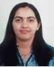 Rupali Bhalerao