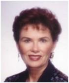 Eileen Nauman