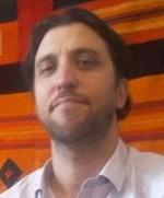 Esteban Liberczuk