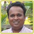 Gajanan Dhanipkar