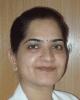 Geeta Rani Arora