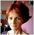 Gordana Jujic