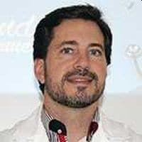 Gualberto Diaz