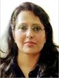 Haseena Chokiyil