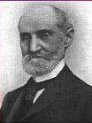 H.C.Allen