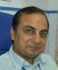 Hemesh Thakur