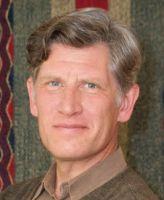 Ian R. Luepker