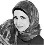 Elham Said-Salman