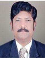 Jaideep Desai