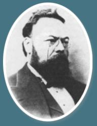 James Compton Burnett