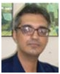 Jayesh Dhingreja