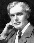 John Henry Clarke
