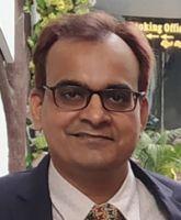 Kamal Jalodia