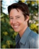 Kathleen Scheible