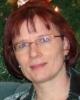 Katja Schuett