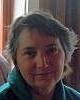 Ellen Kire