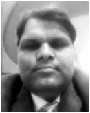 Krishan Bhushan Jaiswal