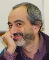 László Bóna