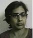 Latha Venkatesan
