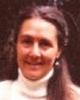 Lia Bello