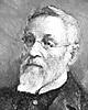 Adolph Lippe