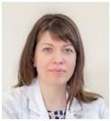 Ludmila Levchuk