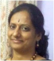 Mamatha L.N.