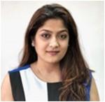 Manisha Lakhekar