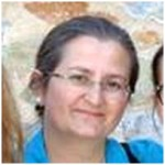 Tarniceru Mariana